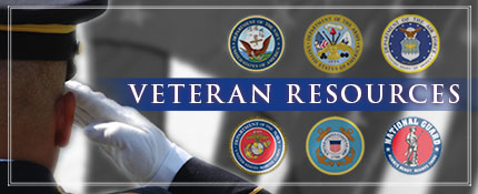 Veteran Resources