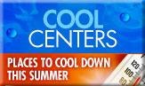 /orange-county-cool-centers-and-summer-heat-safety