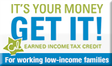 resources/eitc