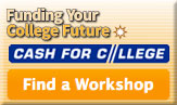 article/cash-college-workshops