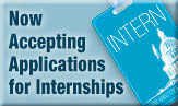 https://a65.asmdc.org/district-office-internships