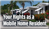 https://mobilehomes.senate.ca.gov/sites/mobilehomes.senate.ca.gov/files/2019_mrl_updated.2_1-23-19.pdf