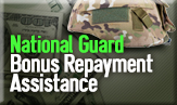 resources/national-guard-bonus-repayment