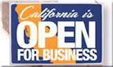 https://openforbusiness.asmdc.org/article/local-resources-assemblyman-quirk-silva-ad65