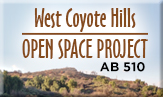 /legislation/west-coyote-hills