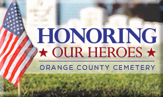 /resources/honoring-our-heroes