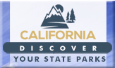 /state-parks