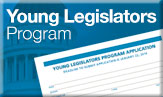 /article/2019-young-legislators-program