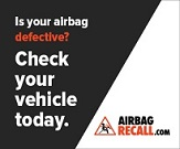 https://a65.asmdc.org/article/airbag-recall