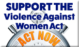 https://a65.asmdc.org/support-violence-against-women-act