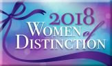 https://a65.asmdc.org/event/accepting-nominations-2017-women-distinction