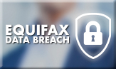 https://a65.asmdc.org/article/equifax-data-breach-are-you-risk