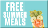 /article/free-summer-meal-program