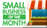 /small-business-month