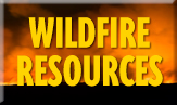 https://a65.asmdc.org/wildfire-preparation-and-resources